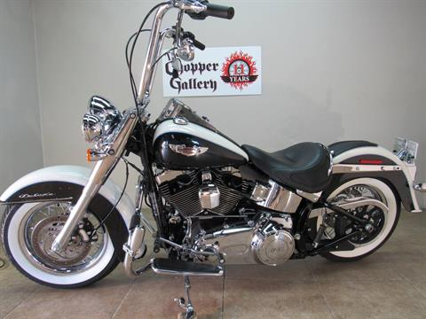 2012 Harley-Davidson Softail® Deluxe in Temecula, California - Photo 36