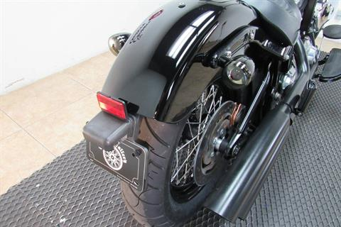 2016 Harley-Davidson Softail Slim® in Temecula, California - Photo 20
