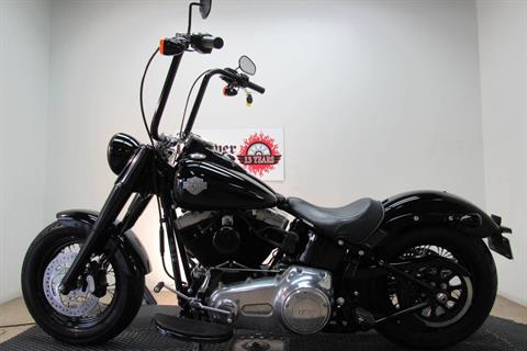 2016 Harley-Davidson Softail Slim® in Temecula, California - Photo 2