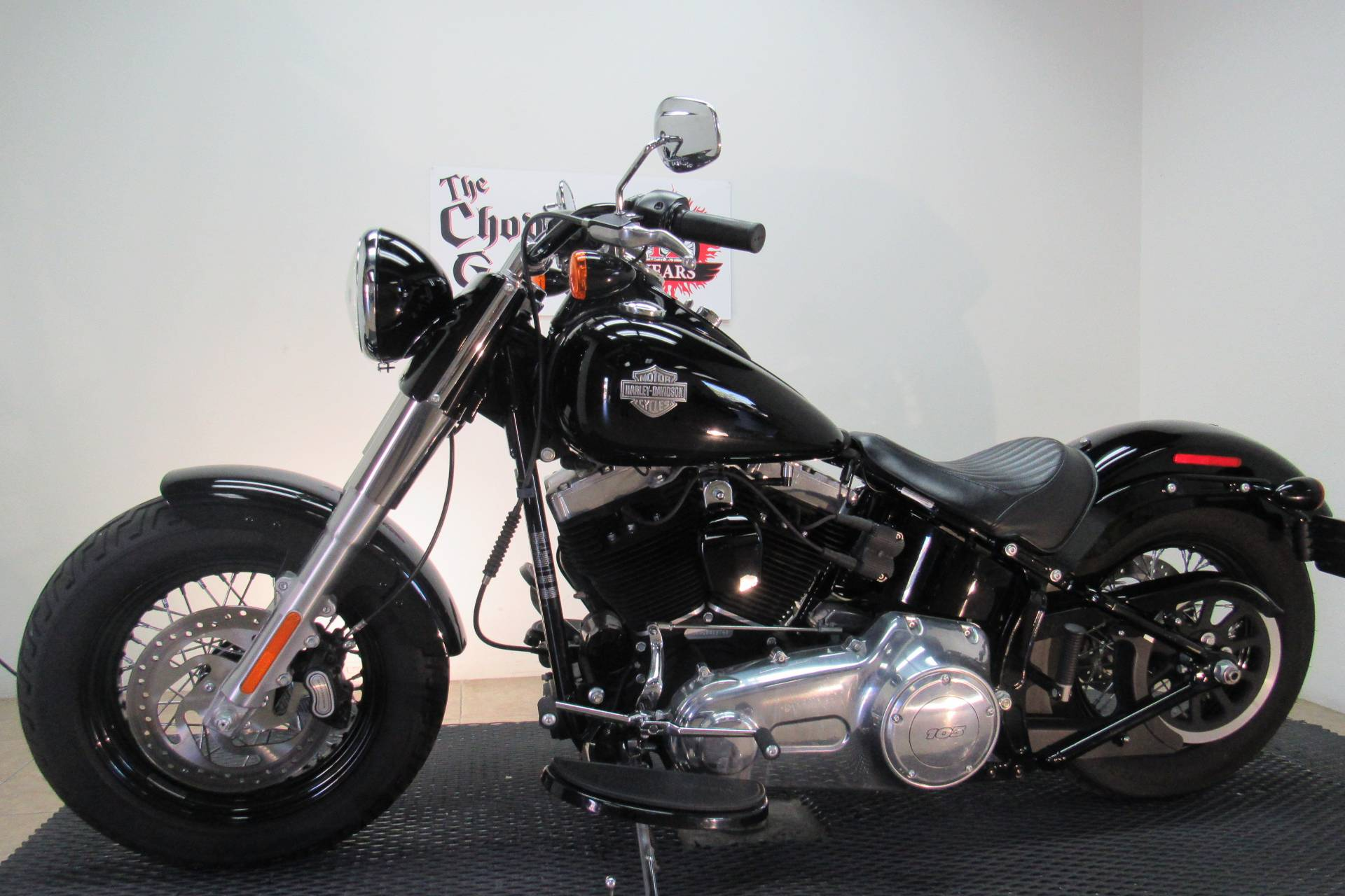 2016 Harley-Davidson Softail Slim® in Temecula, California - Photo 21