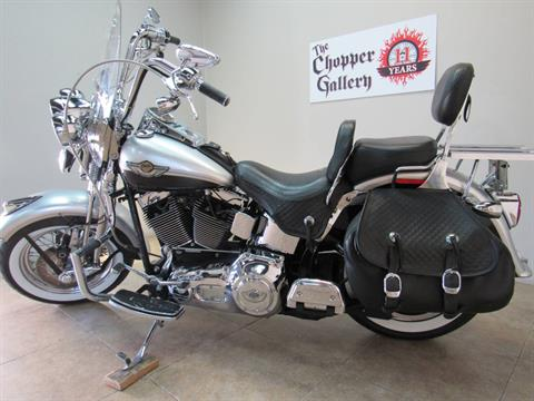 2003 Harley-Davidson FLSTS/FLSTSI Heritage Springer® in Temecula, California - Photo 26