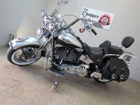 2003 Harley-Davidson FLSTS/FLSTSI Heritage Springer® in Temecula, California - Photo 28