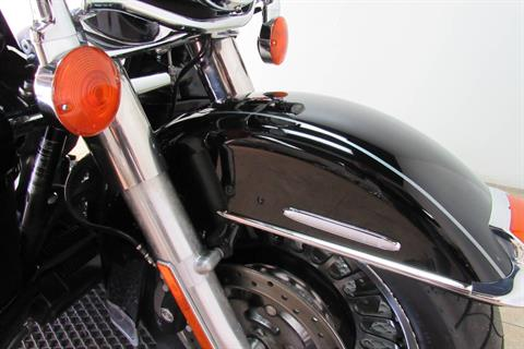 2011 Harley-Davidson Electra Glide® Ultra Limited in Temecula, California - Photo 8