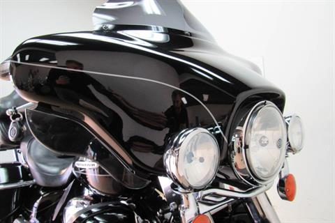 2011 Harley-Davidson Electra Glide® Ultra Limited in Temecula, California - Photo 9