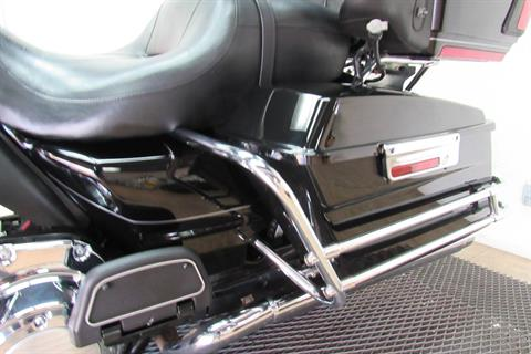 2011 Harley-Davidson Electra Glide® Ultra Limited in Temecula, California - Photo 21