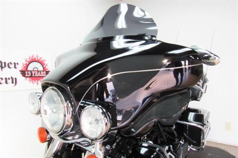 2011 Harley-Davidson Electra Glide® Ultra Limited in Temecula, California - Photo 29