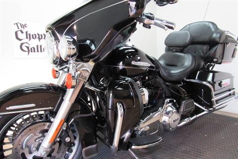 2011 Harley-Davidson Electra Glide® Ultra Limited in Temecula, California - Photo 30