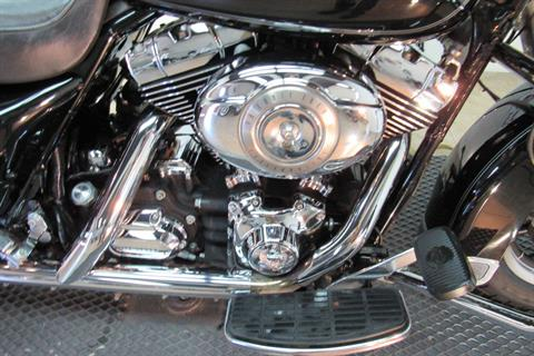 2008 Harley-Davidson Electra Glide® Classic in Temecula, California - Photo 12