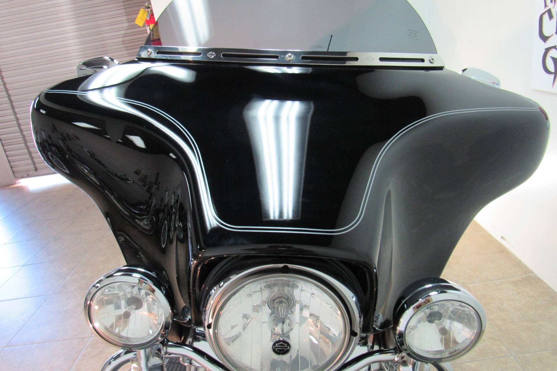 2008 Harley-Davidson Electra Glide® Classic in Temecula, California - Photo 14
