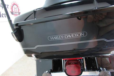 2008 Harley-Davidson Electra Glide® Classic in Temecula, California - Photo 18