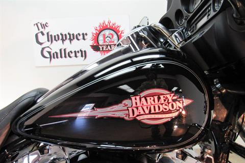 2008 Harley-Davidson Electra Glide® Classic in Temecula, California - Photo 23