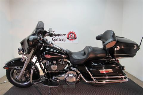 2008 Harley-Davidson Electra Glide® Classic in Temecula, California - Photo 4