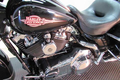 2008 Harley-Davidson Electra Glide® Classic in Temecula, California - Photo 24
