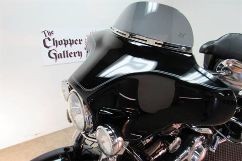2008 Harley-Davidson Electra Glide® Classic in Temecula, California - Photo 26