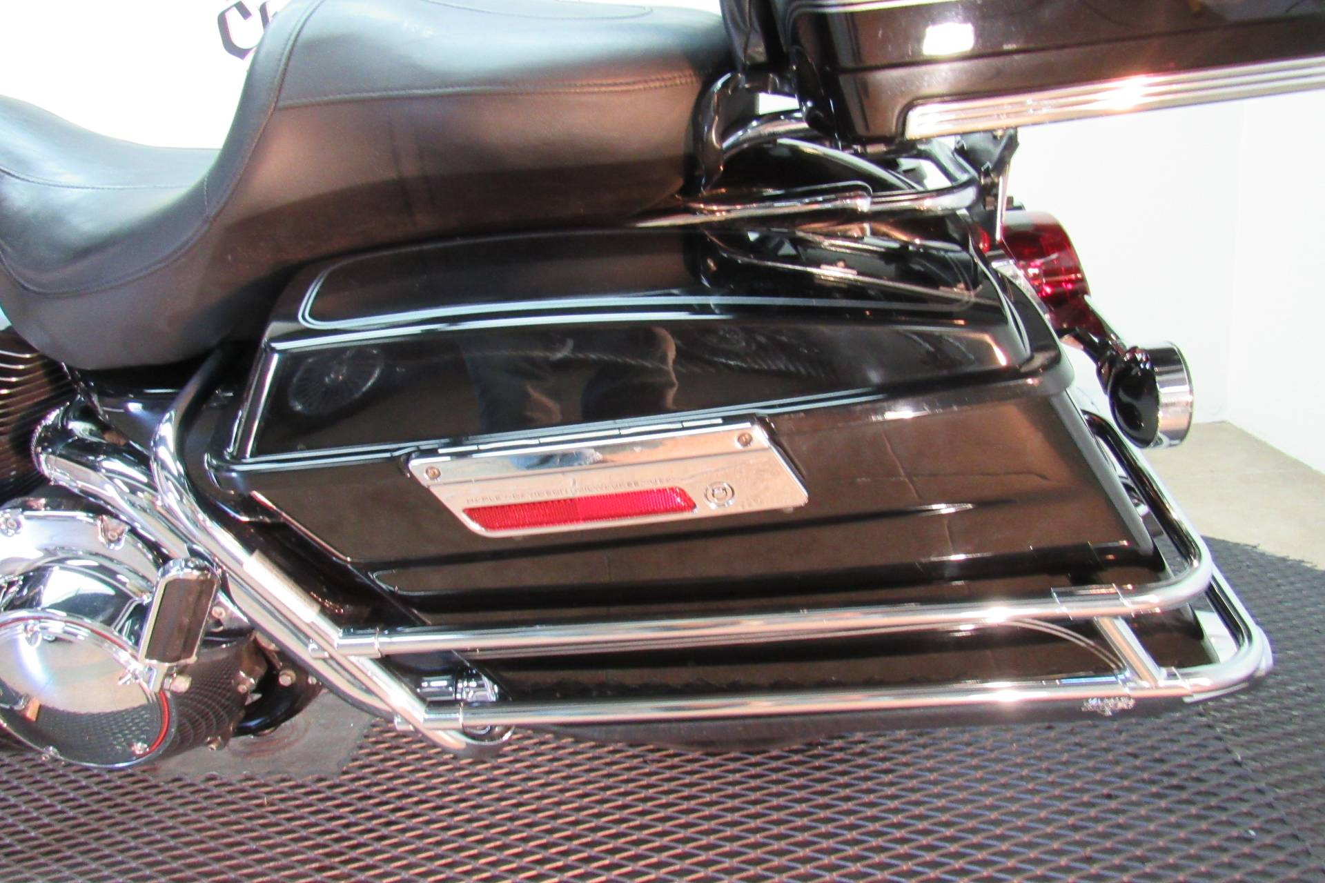 2008 Harley-Davidson Electra Glide® Classic in Temecula, California - Photo 28