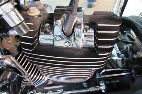 2008 Harley-Davidson Electra Glide® Classic in Temecula, California - Photo 30