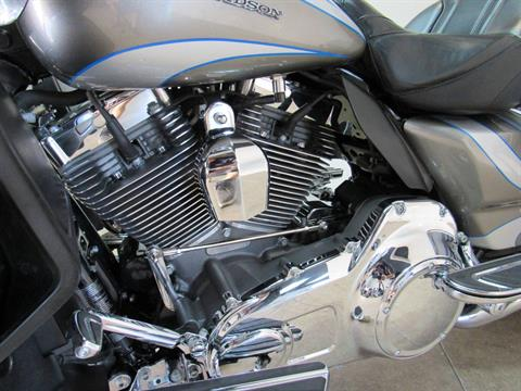 2016 Harley-Davidson CVO™ Road Glide™ Ultra in Temecula, California - Photo 40