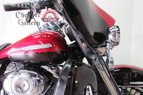 2012 Harley-Davidson Electra Glide® Ultra Limited in Temecula, California - Photo 9