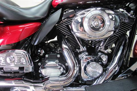 2012 Harley-Davidson Electra Glide® Ultra Limited in Temecula, California - Photo 11