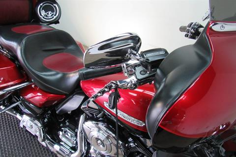 2012 Harley-Davidson Electra Glide® Ultra Limited in Temecula, California - Photo 18