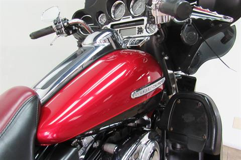 2012 Harley-Davidson Electra Glide® Ultra Limited in Temecula, California - Photo 19