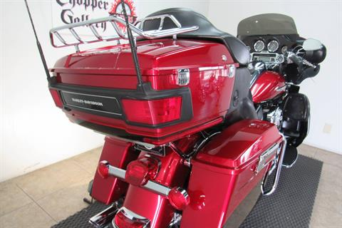 2012 Harley-Davidson Electra Glide® Ultra Limited in Temecula, California - Photo 26