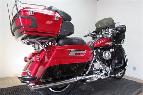 2012 Harley-Davidson Electra Glide® Ultra Limited in Temecula, California - Photo 28
