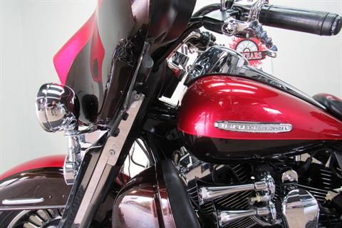 2012 Harley-Davidson Electra Glide® Ultra Limited in Temecula, California - Photo 10