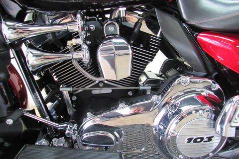 2012 Harley-Davidson Electra Glide® Ultra Limited in Temecula, California - Photo 12