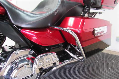 2012 Harley-Davidson Electra Glide® Ultra Limited in Temecula, California - Photo 30