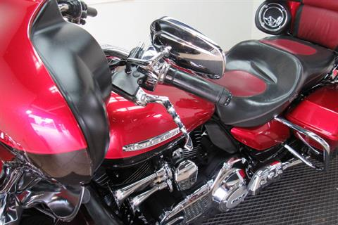 2012 Harley-Davidson Electra Glide® Ultra Limited in Temecula, California - Photo 34