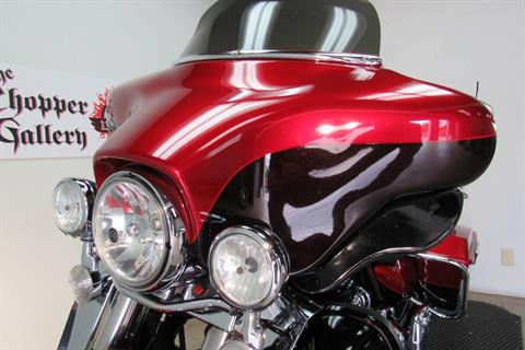 2012 Harley-Davidson Electra Glide® Ultra Limited in Temecula, California - Photo 37