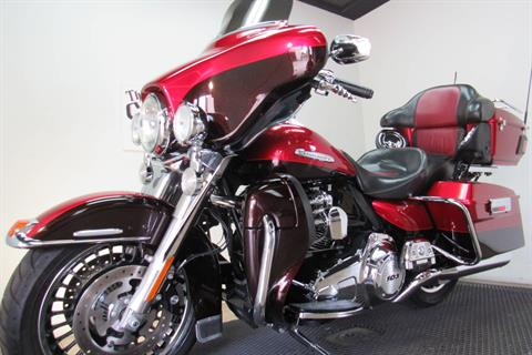 2012 Harley-Davidson Electra Glide® Ultra Limited in Temecula, California - Photo 38