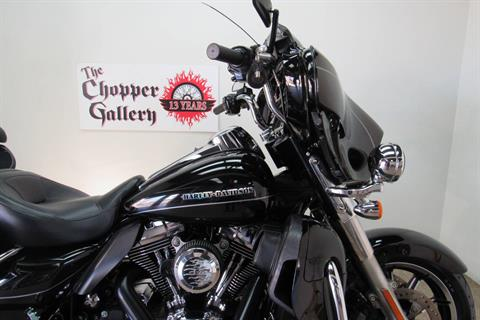 2014 Harley-Davidson Ultra Limited in Temecula, California - Photo 9