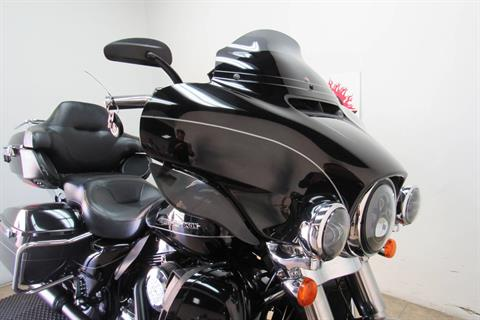 2014 Harley-Davidson Ultra Limited in Temecula, California - Photo 10