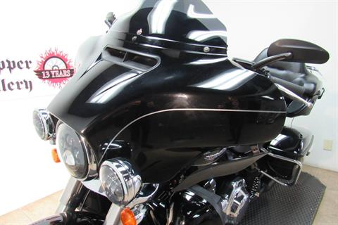 2014 Harley-Davidson Ultra Limited in Temecula, California - Photo 38