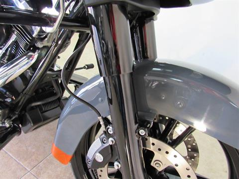 2015 Harley-Davidson Road Glide® Special in Temecula, California - Photo 7