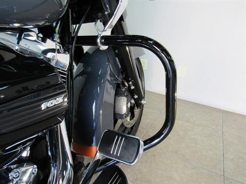 2015 Harley-Davidson Road Glide® Special in Temecula, California - Photo 28