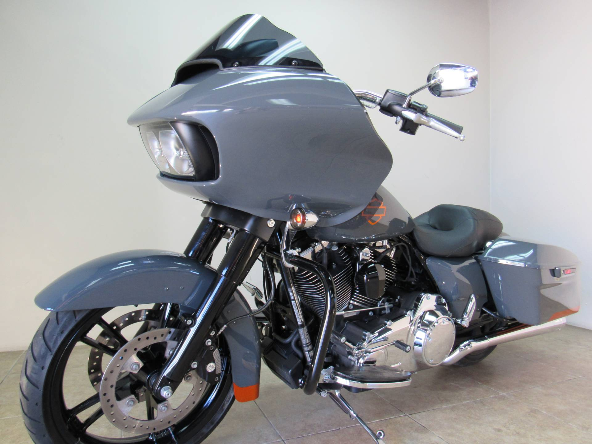 2015 Harley-Davidson Road Glide® Special in Temecula, California - Photo 3