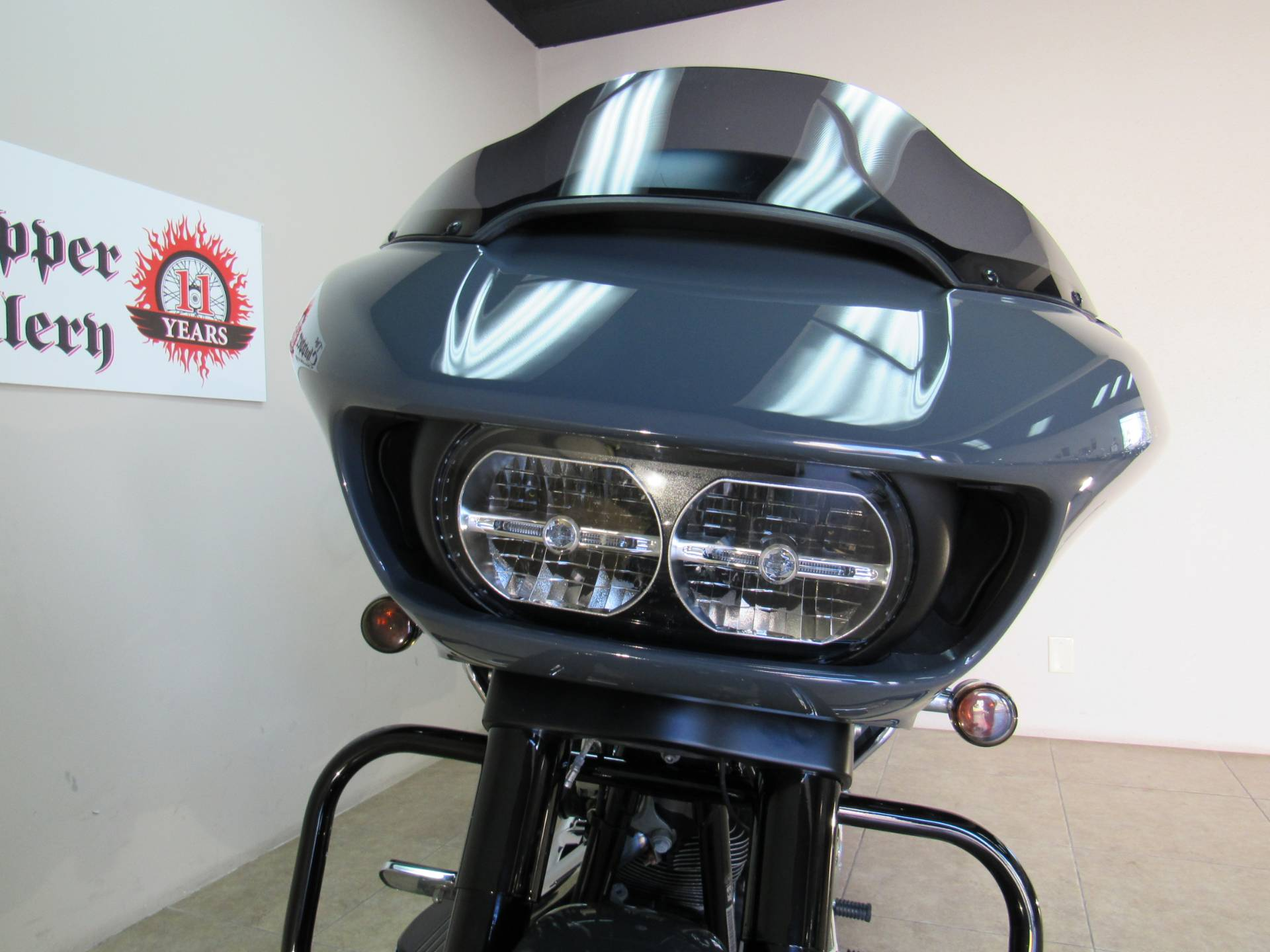 2015 Harley-Davidson Road Glide® Special in Temecula, California - Photo 29