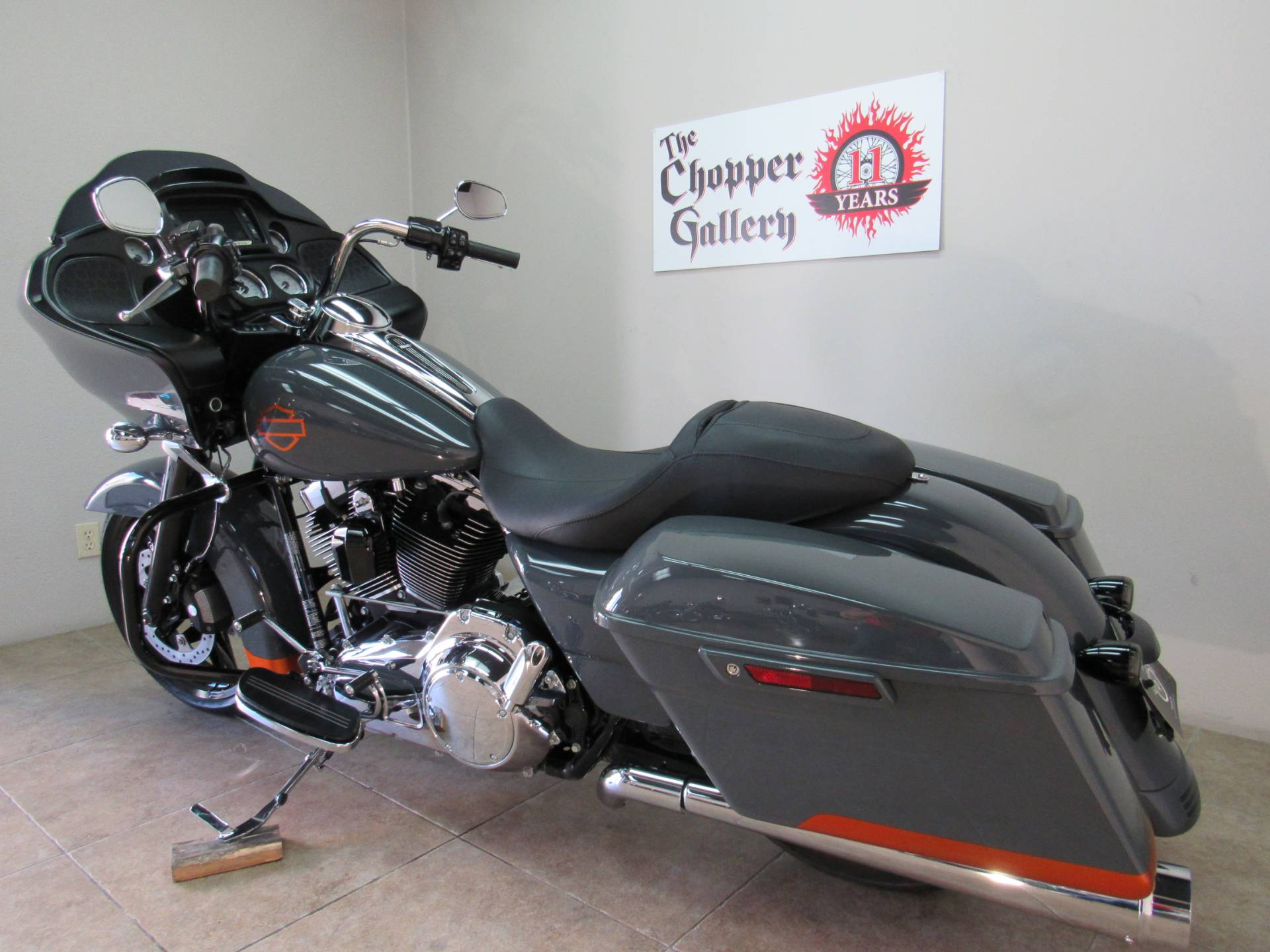 2015 Harley-Davidson Road Glide® Special in Temecula, California - Photo 36
