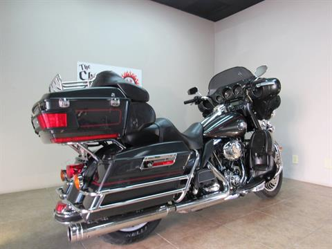2009 Harley-Davidson Ultra Classic® Electra Glide® in Temecula, California - Photo 7