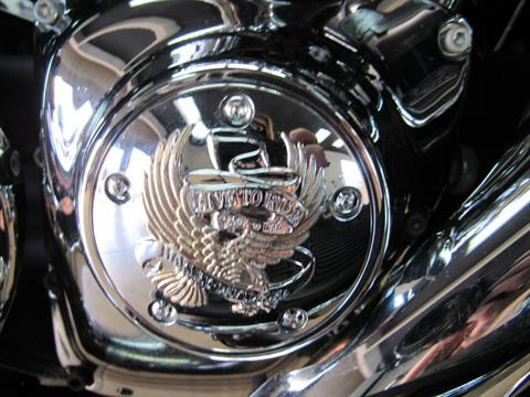 2009 Harley-Davidson Ultra Classic® Electra Glide® in Temecula, California - Photo 13