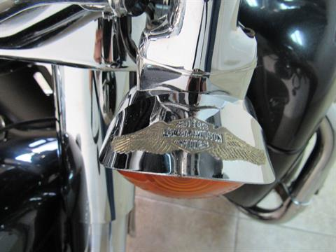 2009 Harley-Davidson Ultra Classic® Electra Glide® in Temecula, California - Photo 15