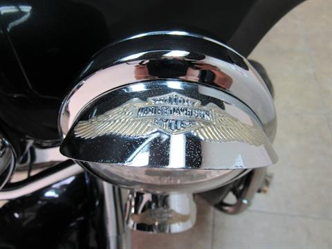 2009 Harley-Davidson Ultra Classic® Electra Glide® in Temecula, California - Photo 14