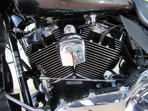 2009 Harley-Davidson Ultra Classic® Electra Glide® in Temecula, California - Photo 31