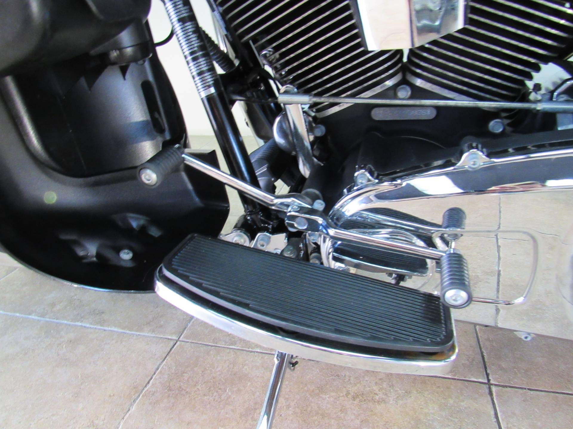 2009 Harley-Davidson Ultra Classic® Electra Glide® in Temecula, California - Photo 33