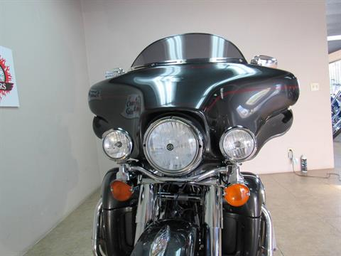 2009 Harley-Davidson Ultra Classic® Electra Glide® in Temecula, California - Photo 37