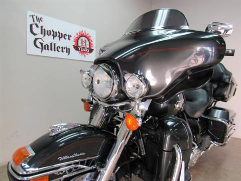 2009 Harley-Davidson Ultra Classic® Electra Glide® in Temecula, California - Photo 38