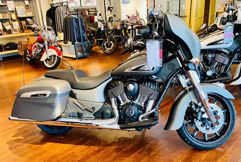 2020 Indian Chieftain® in Fredericksburg, Virginia - Photo 1